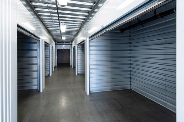 Silverhawk Self Storage 30470 Commerce Court Murrieta, CA - Photo 5