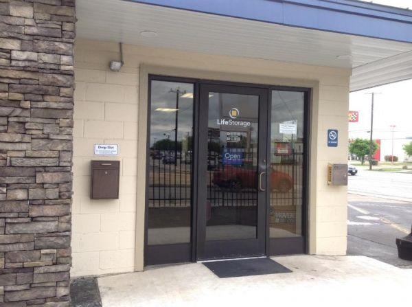 Life Storage - San Antonio - 3343 Southwest Military Drive 3343 Southwest Military Drive San Antonio, TX - Photo 7