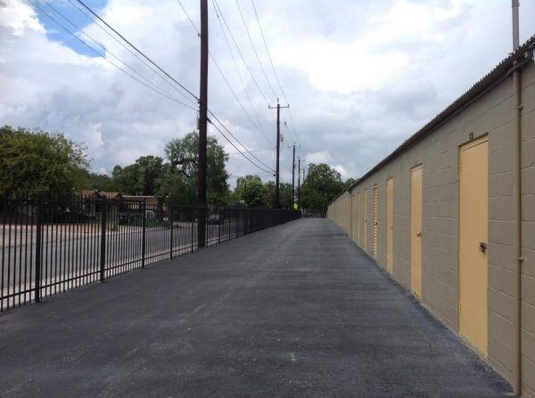 Life Storage - San Antonio - 3343 Southwest Military Drive 3343 Southwest Military Drive San Antonio, TX - Photo 1