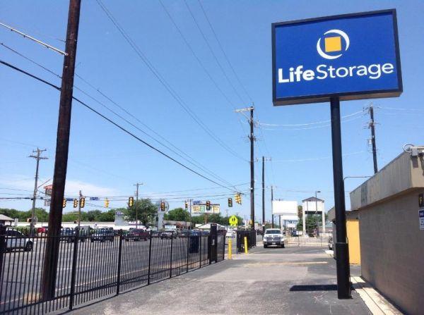 Life Storage - San Antonio - 3343 Southwest Military Drive 3343 Southwest Military Drive San Antonio, TX - Photo 4