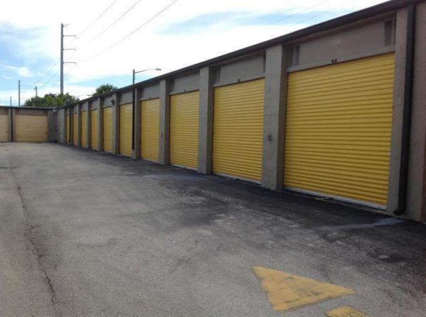 Life Storage - Delray Beach - 1099 South Congress Avenue 1099 South Congress Avenue Delray Beach, FL - Photo 3