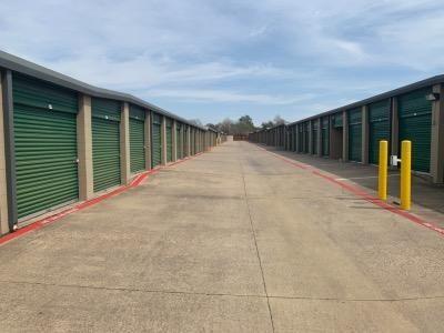 Life Storage - Carrollton - 2300 Old Denton Road 2300 Old Denton Road Carrollton, TX - Photo 7