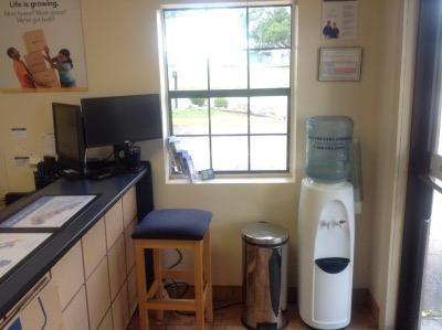 Life Storage - Austin - 5547 McNeil Drive 5547 Mcneil Drive Austin, TX - Photo 1