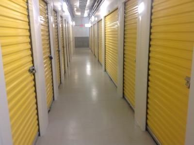 Life Storage - Austin - 5547 McNeil Drive 5547 Mcneil Drive Austin, TX - Photo 3