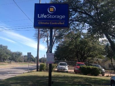 Life Storage - Austin - 5547 McNeil Drive 5547 Mcneil Drive Austin, TX - Photo 7