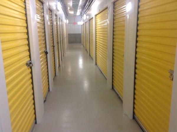 Life Storage - Austin - 5547 McNeil Drive 5547 Mcneil Drive Austin, TX - Photo 2