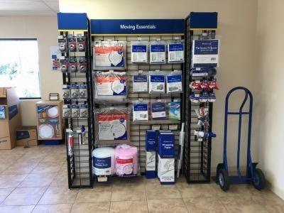 Life Storage - Spring - 3411 Rayford Road 3411 Rayford Road Spring, TX - Photo 2