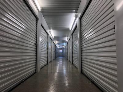 Life Storage - Spring - 3411 Rayford Road 3411 Rayford Road Spring, TX - Photo 1
