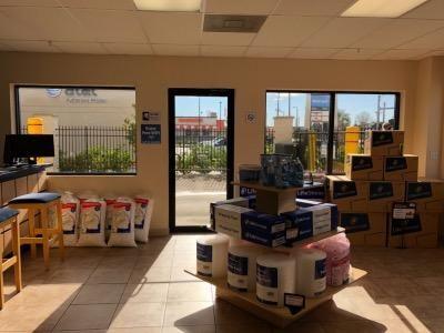 Life Storage - Spring - 3411 Rayford Road 3411 Rayford Road Spring, TX - Photo 7