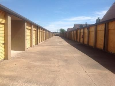 Life Storage - Houston - 12711 Westheimer Road 12711 Westheimer Road Houston, TX - Photo 1