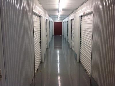 Life Storage - Houston - 12711 Westheimer Road 12711 Westheimer Road Houston, TX - Photo 2