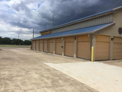 Life Storage - Houston - 12711 Westheimer Road 12711 Westheimer Road Houston, TX - Photo 3