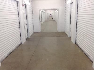 Life Storage - Round Rock - 3997 East FM 1431 3997 East Farm to market Road 1431 Round Rock, TX - Photo 1