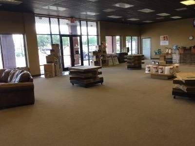 Life Storage - Round Rock - 3997 East FM 1431 3997 East Farm to market Road 1431 Round Rock, TX - Photo 2