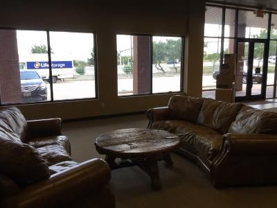 Life Storage - Round Rock - 3997 East FM 1431 3997 East Farm to market Road 1431 Round Rock, TX - Photo 5