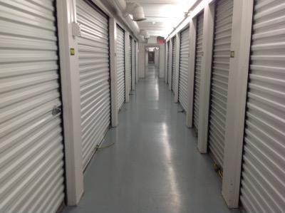 Life Storage - Phoenix - 3641 West Camelback Road 3641 West Camelback Road Phoenix, AZ - Photo 7