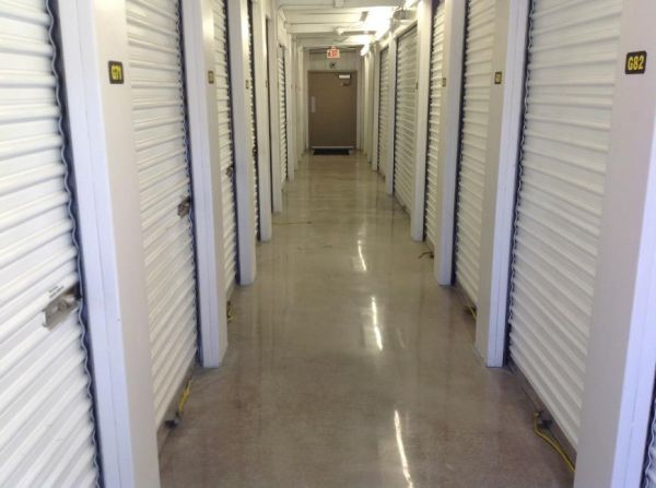 Life Storage - Phoenix - 3641 West Camelback Road 3641 West Camelback Road Phoenix, AZ - Photo 3