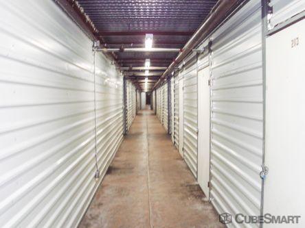 CubeSmart Self Storage - Orangevale - 6108 Hazel Ave 6108 Hazel Avenue Orangevale, CA - Photo 1