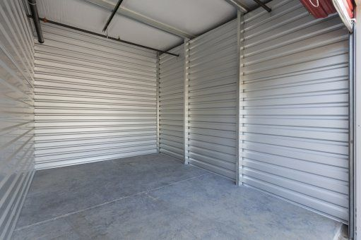 Midland Storage Lowest Rates Selfstorage Com