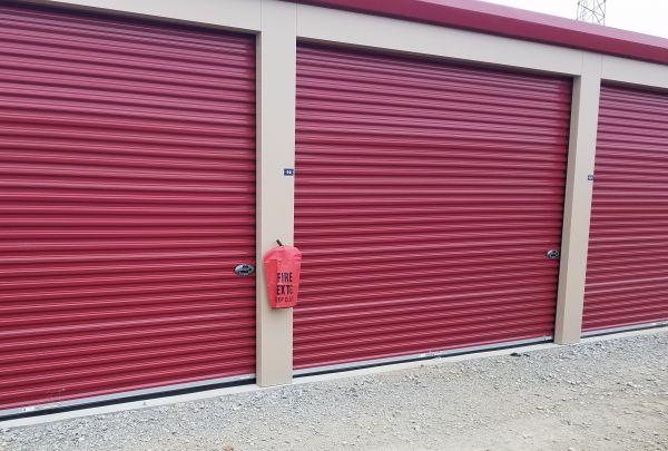 Cherokee Self Storage - Wilmington 7672 Ohio 73 Wilmington, OH - Photo 1
