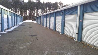 Life Storage - Riverhead - 345 Flanders Road 345 Flanders Road Riverhead, NY - Photo 3