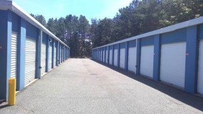 Life Storage - Riverhead - 345 Flanders Road 345 Flanders Road Riverhead, NY - Photo 4