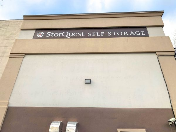 StorQuest - Thornwood/Broadway 950 Broadway Thornwood, NY - Photo 0