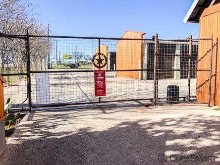 CubeSmart Self Storage - New Braunfels - 2975 FM 725 2975 FM 725 New Braunfels, TX - Photo 2