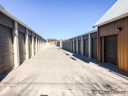 CubeSmart Self Storage - New Braunfels - 2975 FM 725 2975 FM 725 New Braunfels, TX - Photo 4