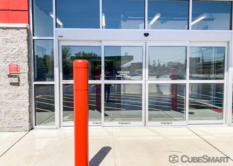 CubeSmart Self Storage - Lodi - 104 US-46 104 US-46 Lodi, NJ - Photo 1