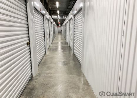 CubeSmart Self Storage - Lodi - 104 US-46 104 US-46 Lodi, NJ - Photo 2
