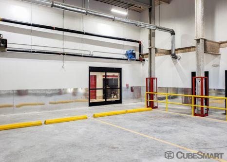 CubeSmart Self Storage - Metairie - 2705 Severn Ave 2705 Severn Avenue Metairie, LA - Photo 6