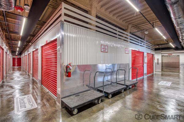 CubeSmart Self Storage - Metairie - 2705 Severn Ave 2705 Severn Avenue Metairie, LA - Photo 5