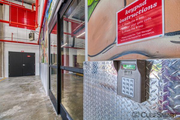 CubeSmart Self Storage - Metairie - 2705 Severn Ave 2705 Severn Avenue Metairie, LA - Photo 8