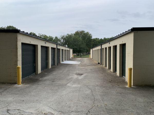 South Cobb Storage Mableton 5439 Old Floyd Road Southwest Mableton, GA - Photo 4