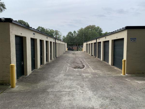 South Cobb Storage Mableton 5439 Old Floyd Road Southwest Mableton, GA - Photo 5