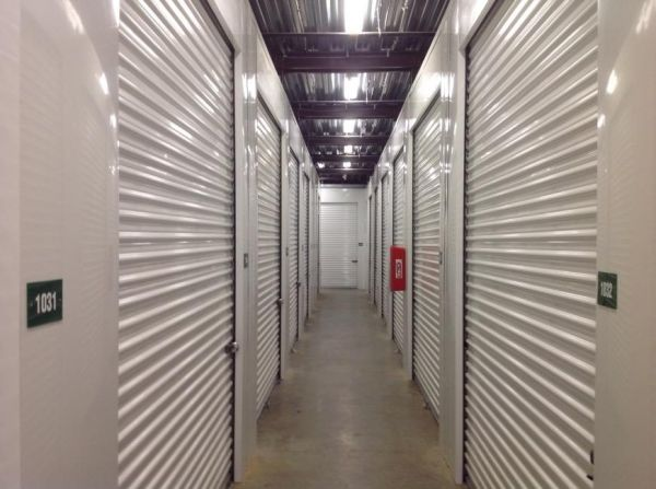 Life Storage - St. Louis - 4959 Manchester Avenue 4959 Manchester Avenue St. Louis, MO - Photo 4