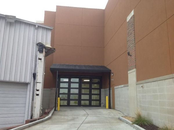 Life Storage - St. Louis - 4959 Manchester Avenue 4959 Manchester Avenue St. Louis, MO - Photo 0