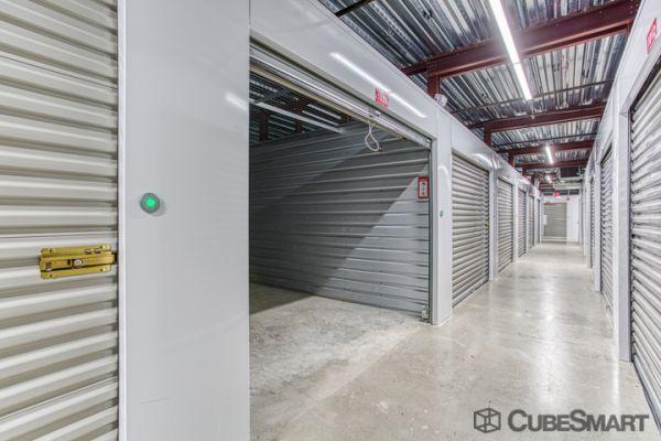 CubeSmart Self Storage - Savannah - 2201 East Victory Dr 2201 East Victory Drive Savannah, GA - Photo 3