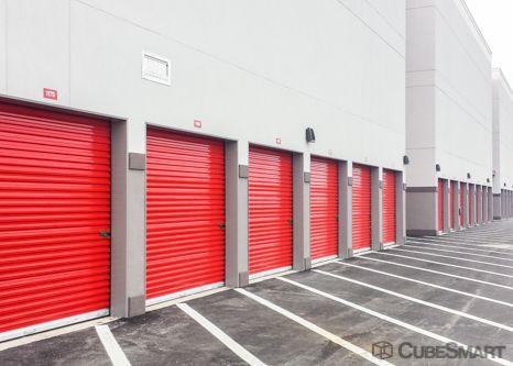 CubeSmart Self Storage - Wesley Chapel - 27050 State Hwy 56 27050 State Highway 56 Wesley Chapel, FL - Photo 3