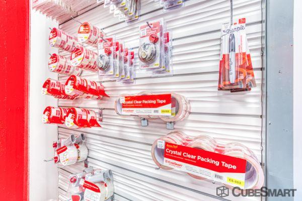 CubeSmart Self Storage - New York - 465 W 150th St 465 West 150th Street New York, NY - Photo 5
