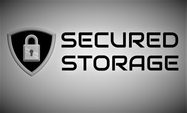 Secured Storage 531 East 25th Street Erie, PA - Photo 1