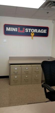 Mini U Storage - Katy 18875 Katy Freeway Houston, TX - Photo 4