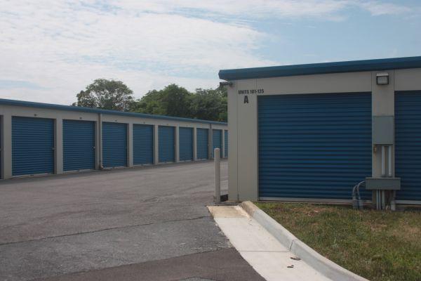 Safe Store Self Storage 2159a Winchester Avenue Martinsburg, WV - Photo 4