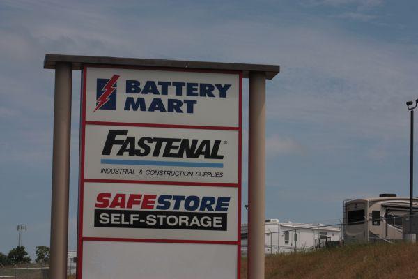 Safe Store Self Storage 2159a Winchester Avenue Martinsburg, WV - Photo 6