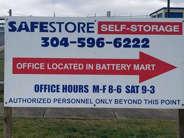 Safe Store Self Storage 2159a Winchester Avenue Martinsburg, WV - Photo 7