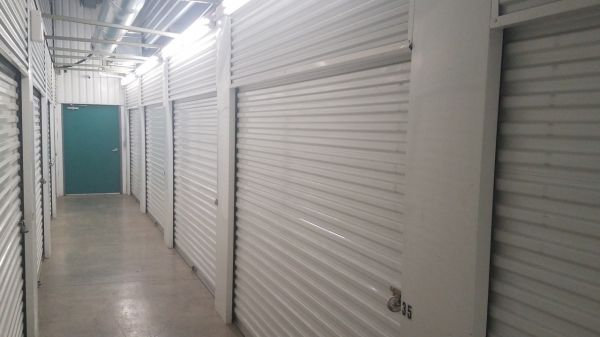 Storage Sense - McKinney - McDonald 1820 South Mcdonald Street Mckinney, TX - Photo 4