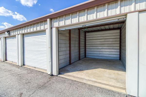 Storage Sense - McKinney - McDonald 1820 South Mcdonald Street Mckinney, TX - Photo 5