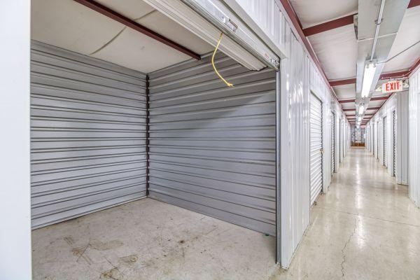 Storage Sense - McKinney - McDonald 1820 South Mcdonald Street Mckinney, TX - Photo 6