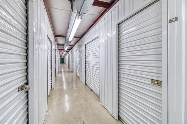 Storage Sense - McKinney - McDonald 1820 South Mcdonald Street Mckinney, TX - Photo 7